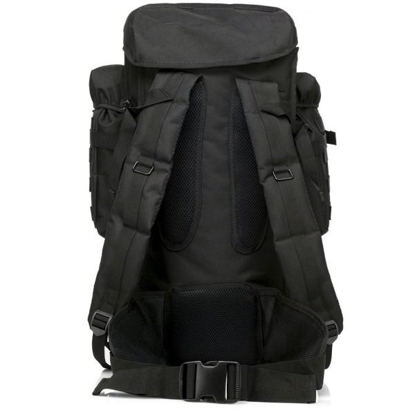 Рюкзак Tactician NB-14 Tactician Combo Pack Black