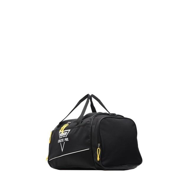 Сумка Athletic pro. EPO-4290 Yellow/White
