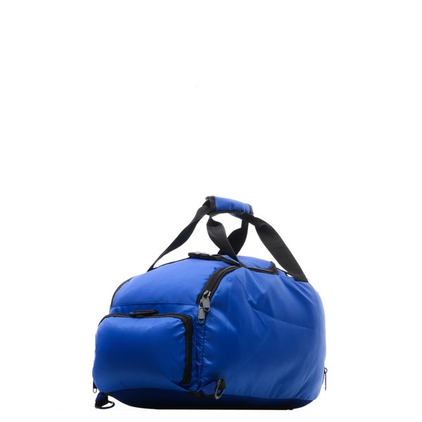Сумка Athletic pro. T-60 Blue/White