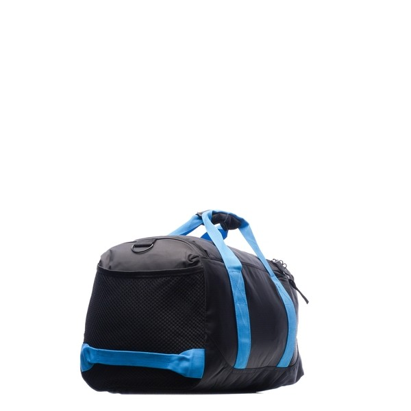 Сумка Athletic pro. T-3 Black/Blue