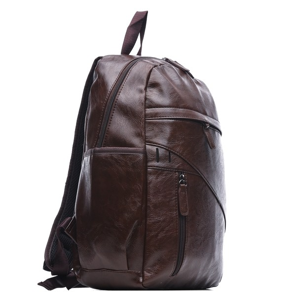 Рюкзак Athletic pro. IFBP0104 Brown