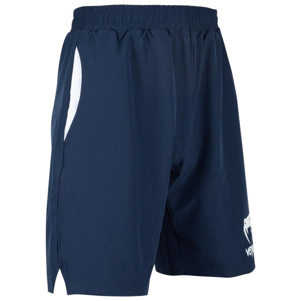 Шорты Venum G-fit Navy Blue