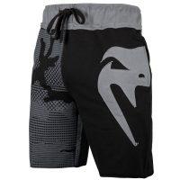 Шорты Venum Assault Black/Grey