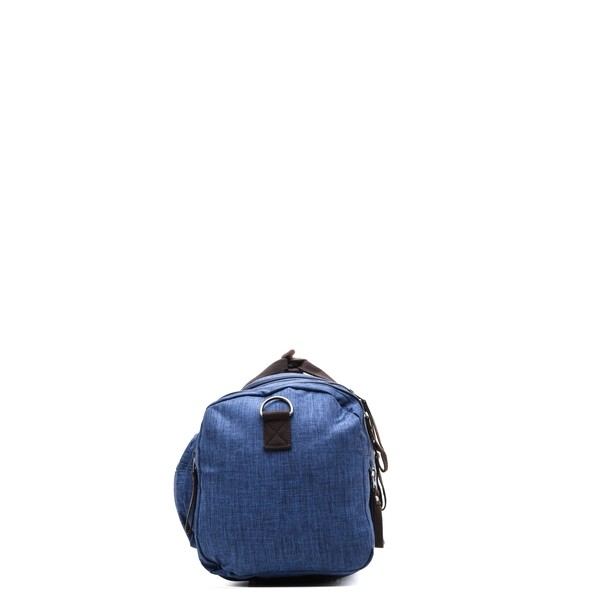 Сумка Athletic pro. IB863 Blue