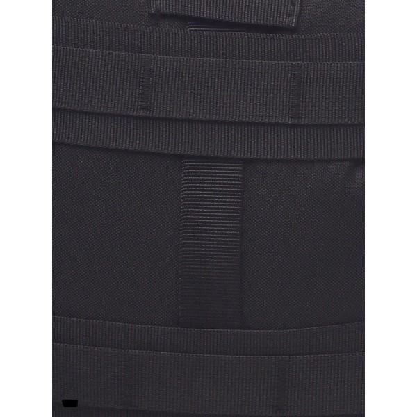 Рюкзак Tactician NB-10 Large Size 3P Black