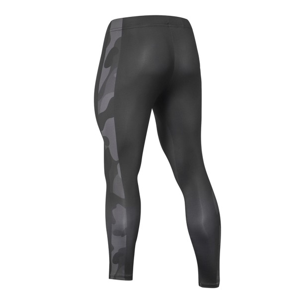 Компрессионные штаны ZRCE JSK-48