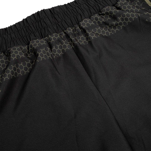 Шорты Venum Technical 2.0 Khaki/Black