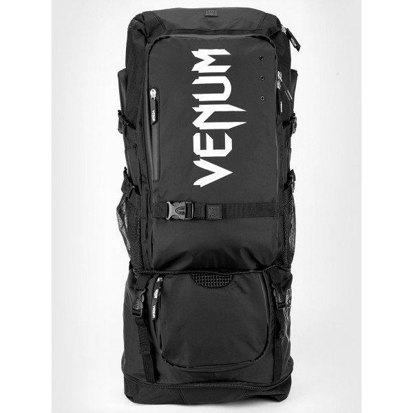 Рюкзак Venum Challenger Xtreme Evo Black/White
