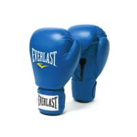 Перчатки для любительского бокса Amateur Cometition PU Everlast