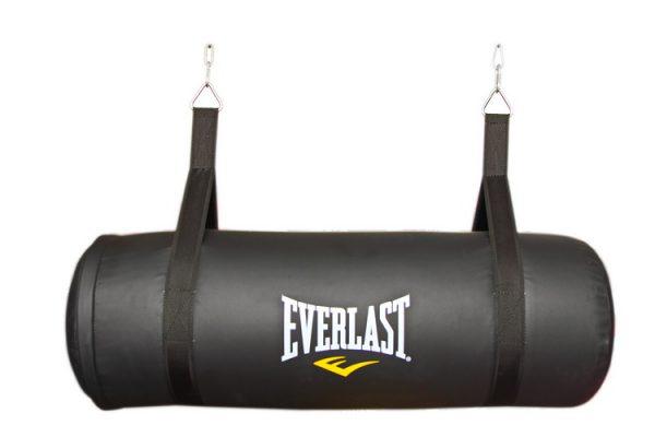 Апперкотный боксерксий мешок Everlast