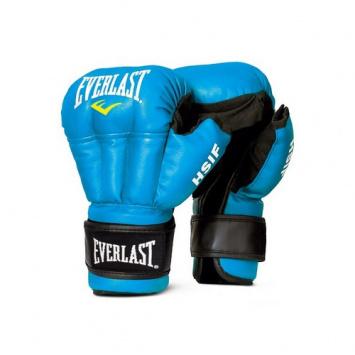 Перчатки для рукопашного боя HSIF PU EVERLAST