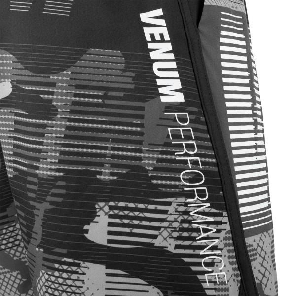 Шорты Venum Tactical Urban Camo/Black