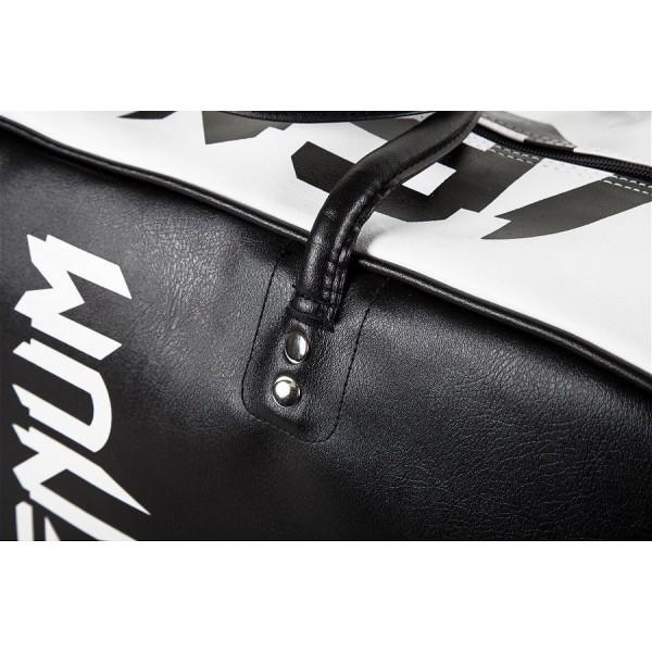 Сумка Venum Origins Bag Large Black/Ice