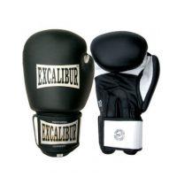 Перчатки боксерские Excalibur 558 PU
