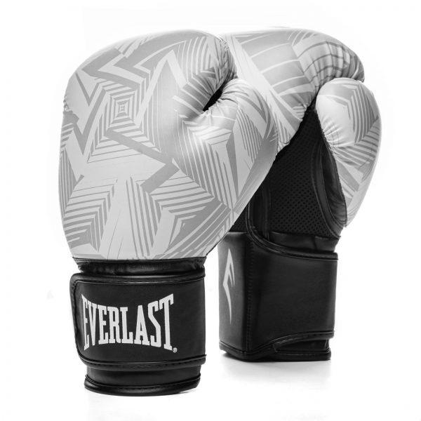 Перчатки тренировочные Spark Everlast