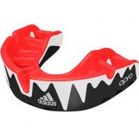 adiBP36 Капа одночелюстная Opro Platinum Gen4 Self-Fit Mouthguard Adidas