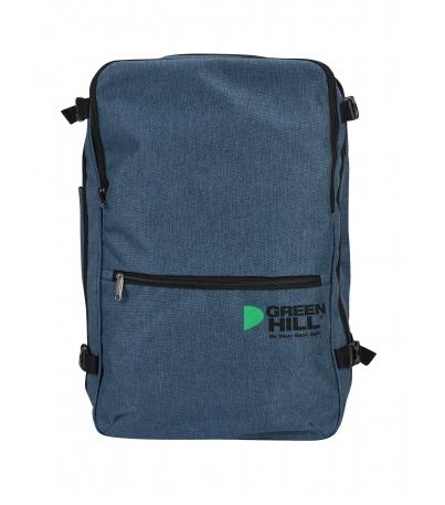 BGB-224 Рюкзак Green Hill синий